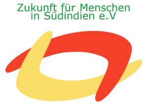 zms-ev-logo