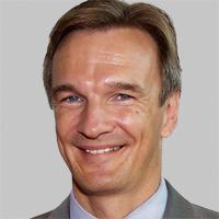 Bernhard Hellmich